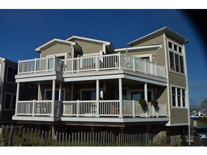 209-2 BEACHFRONT  Manasquan, NJ MLS# 3244513