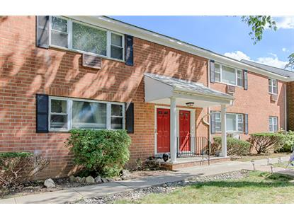 2467 Route 10 20 1A  Parsippany-Troy Hills Twp., NJ MLS# 3244538