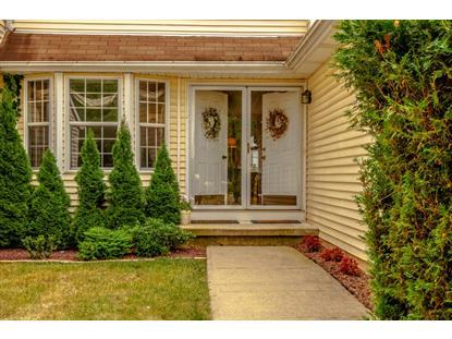 8 Watchung Trail  Branchburg, NJ MLS# 3244620