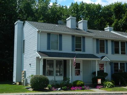 Address not provided Franklin, NJ MLS# 3244878