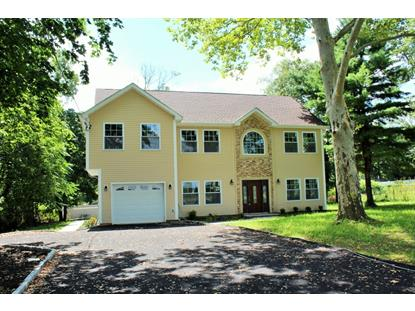 Address not provided Piscataway, NJ MLS# 3244899