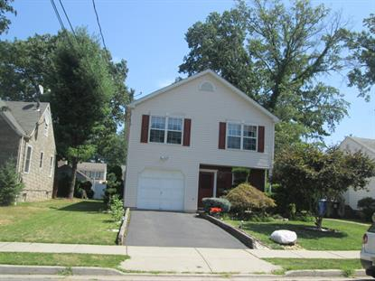 26 Madison Ave  Avenel, NJ MLS# 3244980