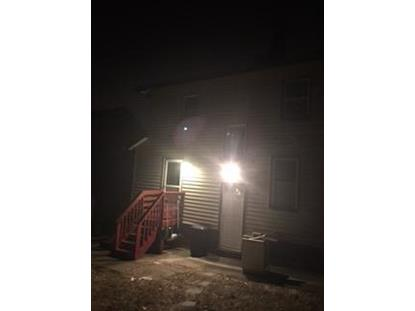 Address not provided Haledon, NJ MLS# 3245193