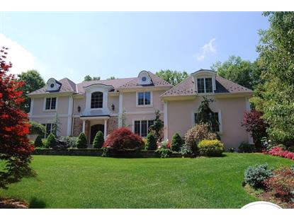 108 Dimmig Rd  Upper Saddle River, NJ MLS# 3245659