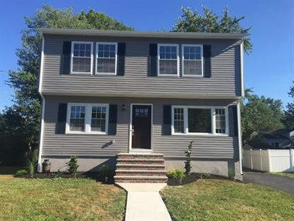 203 Oakmanor Pkwy  South Plainfield, NJ MLS# 3245684