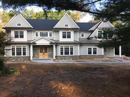282 WOODSIDE AVE  Franklin Lakes, NJ MLS# 3245855