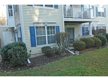 Address not provided Branchburg, NJ MLS# 3245866