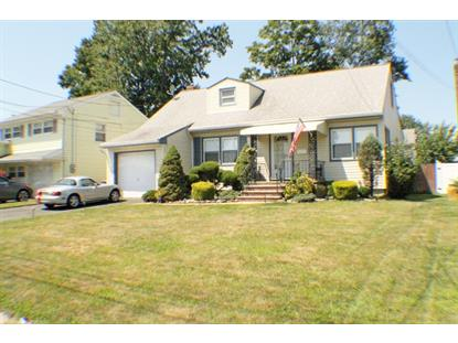 1100 Gruber Ave  Union, NJ MLS# 3245896