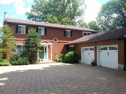 5 CLUBHOUSE RD  Bloomingdale, NJ MLS# 3245944