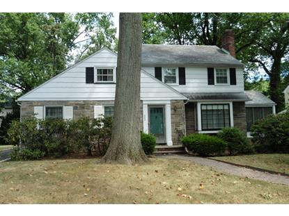 327 Stockton Rd  Union, NJ MLS# 3245968