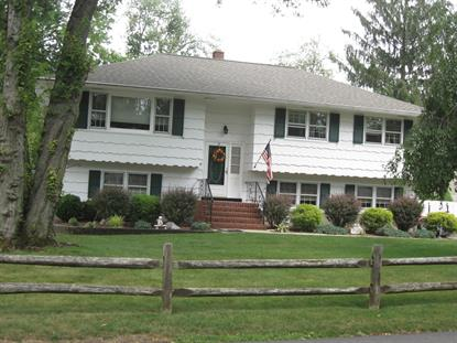 39 Norwood Rd  East Hanover, NJ MLS# 3245987