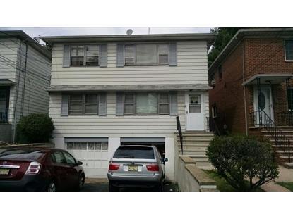 219 Tuscan Rd  Maplewood, NJ MLS# 3246084