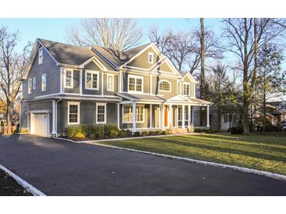 613 S Chestnut St  Westfield, NJ MLS# 3246115