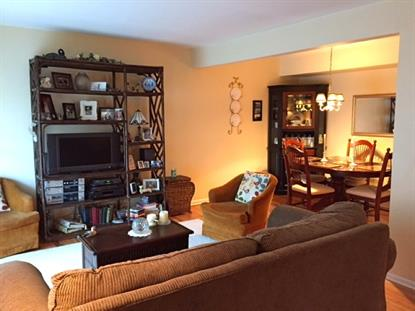 2350 Route 10  Parsippany-Troy Hills Twp., NJ MLS# 3246139