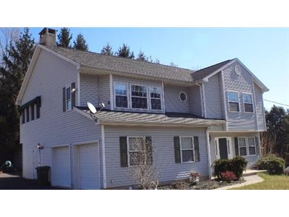 116 ROUTE 519  Pohatcong Township, NJ MLS# 3246327