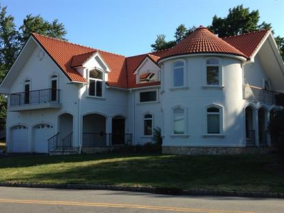 99 Lake Shore Dr  Parsippany-Troy Hills Twp., NJ MLS# 3246344