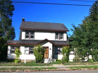 1114 Birch St  Boonton, NJ MLS# 3246436