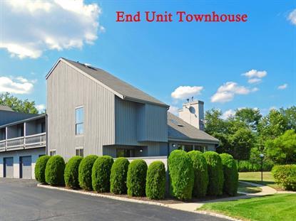 Address not provided Edison, NJ MLS# 3246490