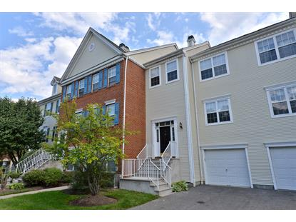 92 Washington Ct  Towaco, NJ MLS# 3246573