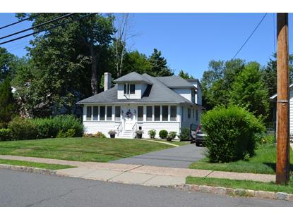 46 Bowden Rd, Cedar Grove, NJ 07009