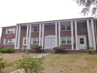 445 Morris Ave, 2-C  Springfield, NJ MLS# 3246595