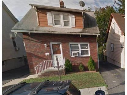 283-285 PATERSON AVE  Paterson, NJ MLS# 3246687
