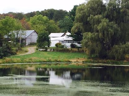 Real Estate for Sale, ListingId: 35002811, Wantage,NJ07461