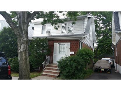Address not provided Garfield, NJ MLS# 3246805