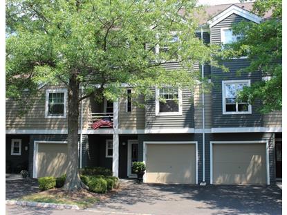 167 NORTHFIELD RD  Bridgewater, NJ MLS# 3246813