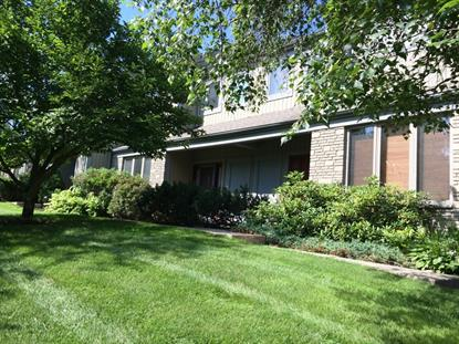 570 Glasmere Rd  Mahwah, NJ MLS# 3246835