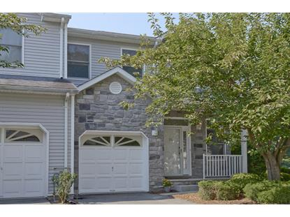 310 Summerhill Dr  Parsippany-Troy Hills Twp., NJ MLS# 3246900