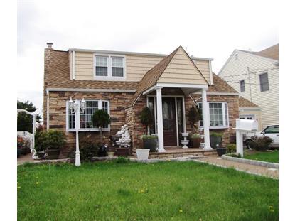 55 Belmont Ave  Clifton, NJ MLS# 3246943