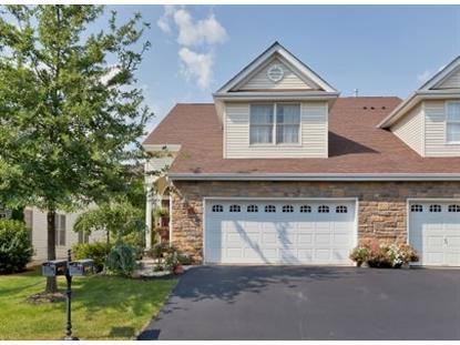 140 Saratoga Ct  Franklin Twp, NJ MLS# 3246944