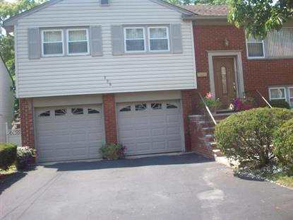 Address not provided Hillside, NJ MLS# 3247004