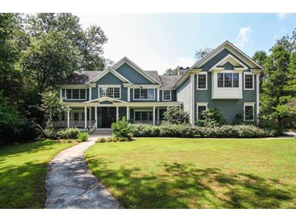78 Hillside Ave  Florham Park, NJ MLS# 3247012
