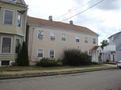 10 Mangold St  Haledon, NJ MLS# 3247077