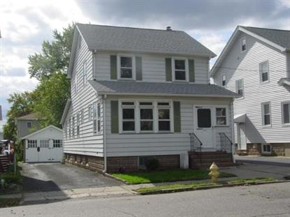31 Fritz St, Bloomfield, NJ 07003
