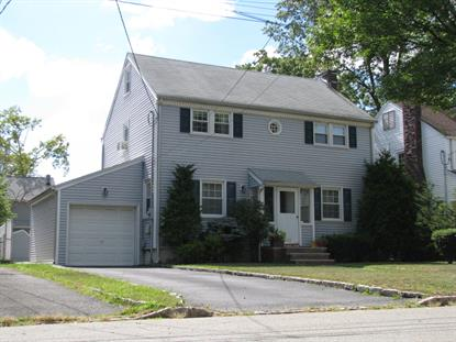 232 Bender Ave  Roselle Park, NJ MLS# 3247213