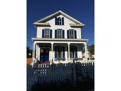 324 Washington St  Hackettstown, NJ MLS# 3247417