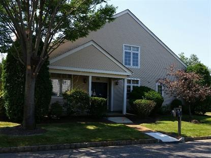 19A WINTHROP RD  Monroe Township, NJ MLS# 3247485