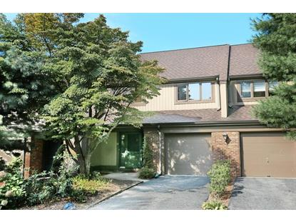 147 EMERSON CT  Mahwah, NJ MLS# 3247513