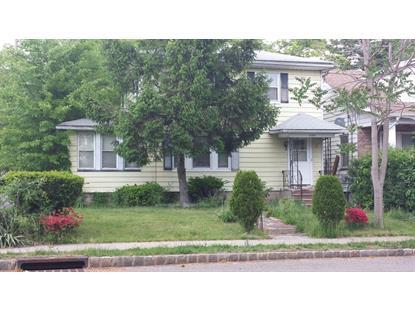240 Elmwood Ave, Maplewood, NJ 07040