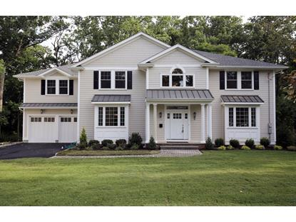 168 Murray Hill Boulevard  Berkeley Heights, NJ MLS# 3247565