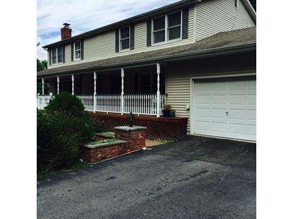 840 B Main Rd RT.202  Towaco, NJ 07082 MLS# 3247608