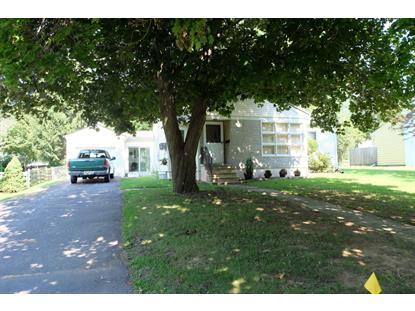 403 E Baldwin St  Hackettstown, NJ MLS# 3247911