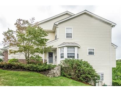 1908 Middlefield Ct  Denville, NJ MLS# 3248004