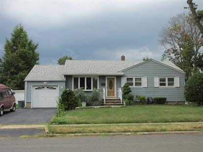 1122 Worth Dr  South Plainfield, NJ MLS# 3248013