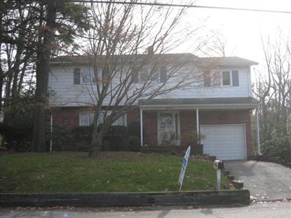 54 Lakeshore Dr  Rockaway Twp., NJ MLS# 3248131