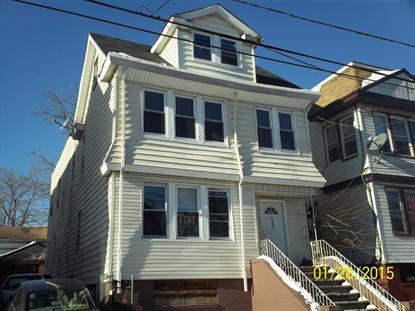 139 Goodwin Ave, Newark, NJ 07112