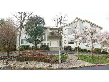 29 Windsor Dr  Montville, NJ MLS# 3248177